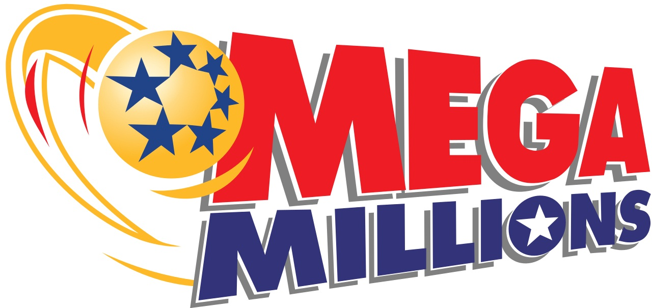 USA Mega Millions Online in Canada