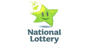 irish lottery winners