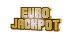 Eurojackpot-arvat netistä