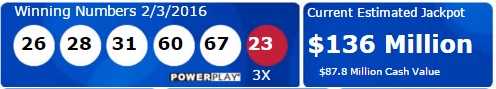 powerball-136-million-saturday-draw