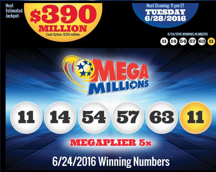 390-million-jackpot-mega-millions