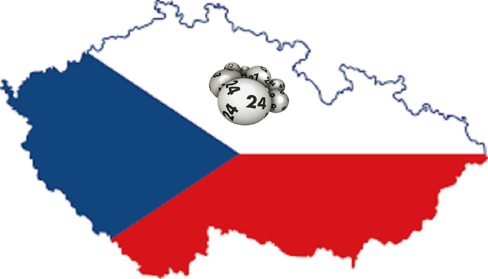 Play Lotto Online - Czech Republic