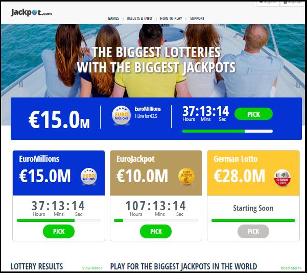 Jackpot.com