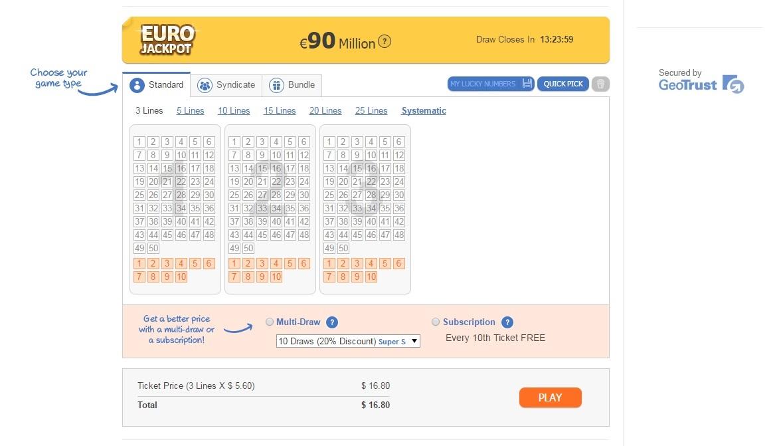 eurojackpot-90-million-jpeg