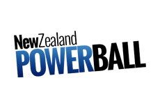new-zealand-powerball