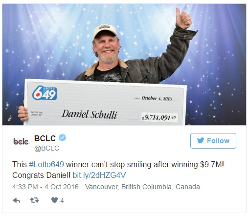 schilli-winner-9-9-million-canada-lottery