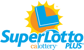 superlottoplus