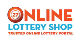 Biggest Worldwide Lottery Jackpots Today - 8th May 2017