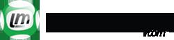 lotterymaster-logo