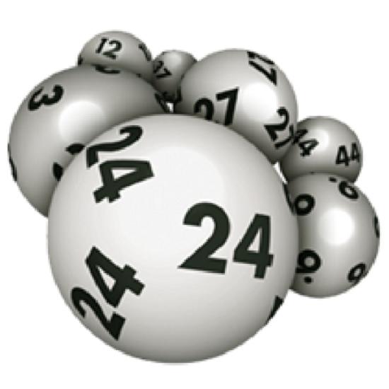 free lottos - free lottery ticket online