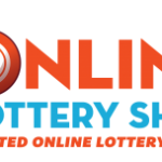 Biggest Lottery Jackpots 22/5/2017