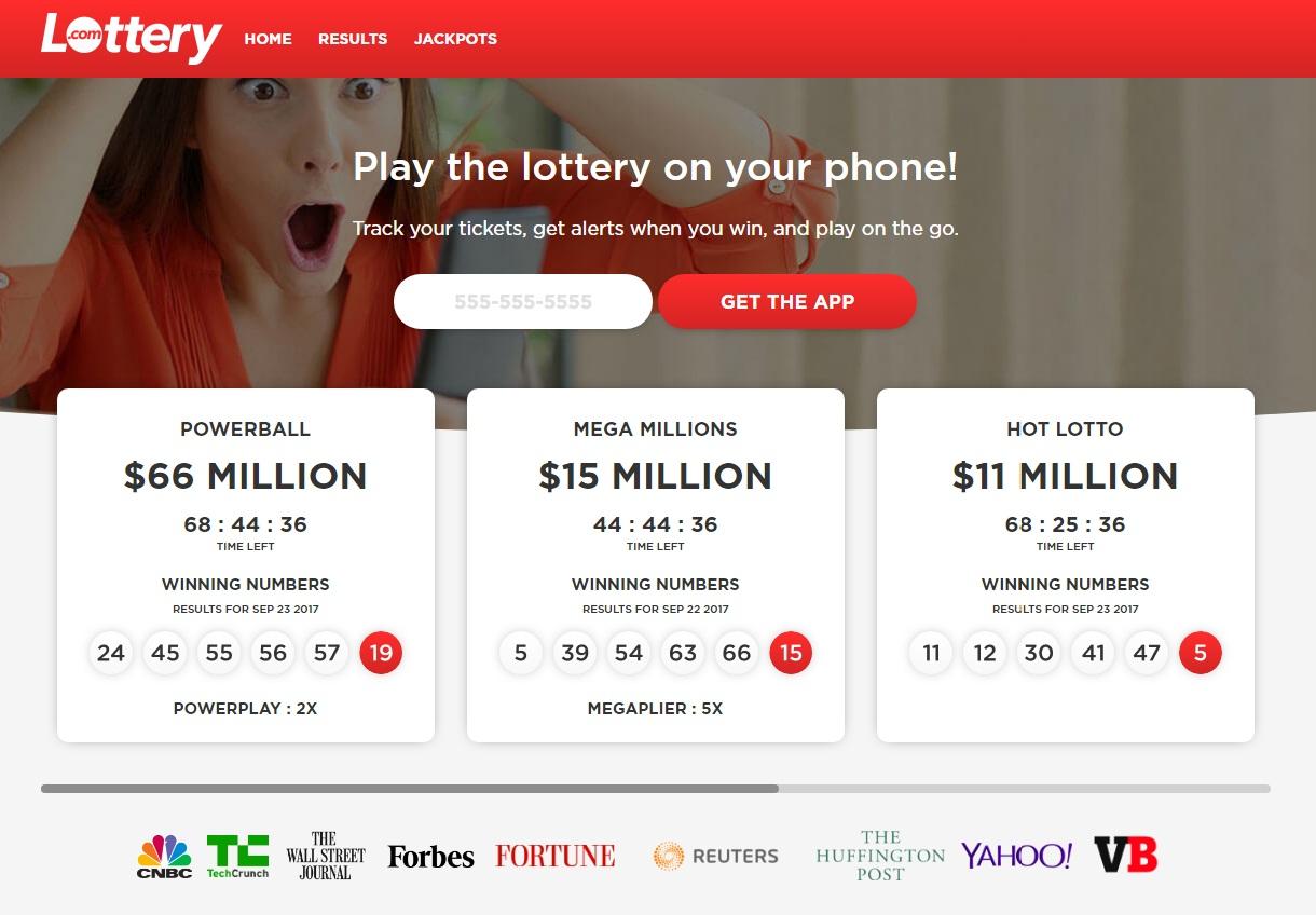 autolotto-inc-lottery.com