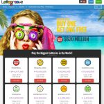 LottoGroove Review by Online Lottery Shop
