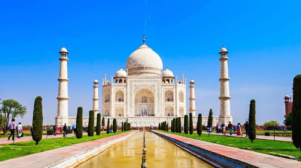 Play India Lottery