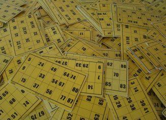 Findochty Grandad Wins £30K in Postcode Lottery