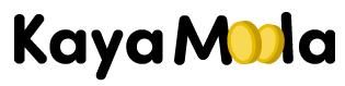 Kaya Moola logo